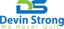 Devin Strong
